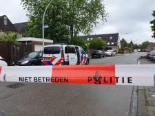 Lichaam gevonden in woning in Nijmeegse wijk Gildekamp; twee mensen aangehouden