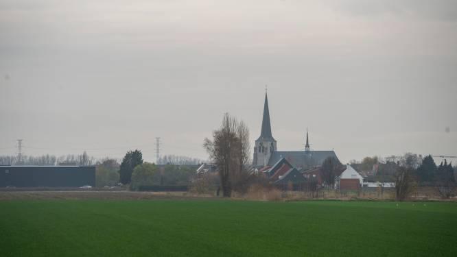 Op zoek naar de goedkoopste woningen in de Antwerpse noordrand? Dan is Stabroek de place to be