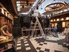 Na zestien maanden doodse stilte hopen Twentse discotheken op gekkenhuis