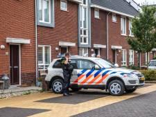 Doelwit mislukte liquidatie Zwolle krijgt wijkverbod