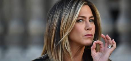 De zes beautygeheimen van Jennifer Aniston (50)
