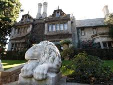 La maison Playboy est à vendre pour 200 millions de dollars