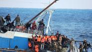 EU roept Libië op om meer te doen voor mensenrechten van migranten in kampen