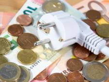 Le PS souhaite un rabais forfaitaire sur les factures d'énergie contre la hausse des prix