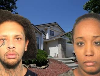 """""""Ze werden gewaterboard, beschoten met luchtbuks, geschopt en geslagen"""": Amerikaanse politie ontdekt opnieuw huis met 10 verwaarloosde kinderen"""