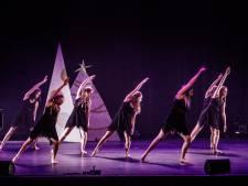 Dansvoorstelling van In10ce in Nieuwe Nobelaer wordt 'voor en door Etten-Leur'