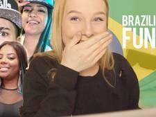 Nederlandse vlogster naar Brazilië voor meet-and-greet met fans