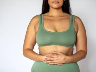 Zijn pre- en probioticasupplementen noodzakelijk? Prof legt uit hoe je je darmen in topvorm houdt