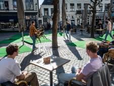 West-Brabant is voorzichtig positief over mogelijke versoepelingen: 'Want er kan nog van alles gebeuren'