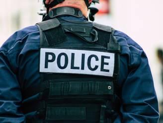 Man opgepakt in Zuid-Frankrijk na gruwelijke moord