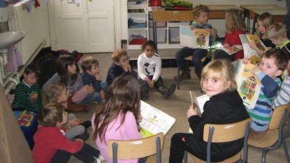 Hoe goed kinderen kunnen lezen is in hoge mate erfelijk