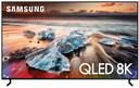 Samsung Q950R