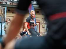 Boom stapt over naar ploeg-Van der Breggen: 'Wanneer beste vrouwenploeg aanklopt, is dat een uniek kans'