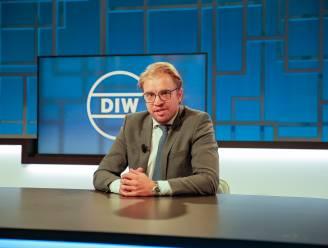 """Vlaamse regering reageert """"geschokt"""" op fragment uit 'De Ideale Wereld': """"Schandelijk"""""""