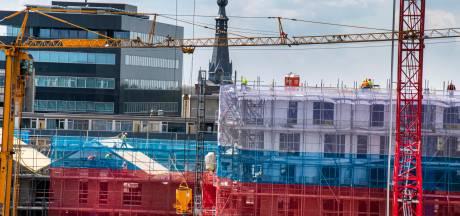 Miljoenen extra voor snellere woningbouw in Brabant, maar Melissa moet nog jaren geduld hebben