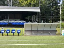 KNVB schorst AGOVV-trainer Gerrit Brouwer twee maanden vanwege discriminerende opmerking