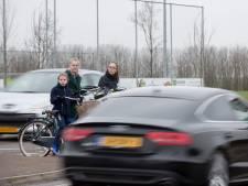Vrees voor stank en gevaarlijke verkeerssituaties: oude politieslipschool Rumpt wordt groenbedrijf