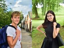 Leerlingen staan te trappelen om naar school te gaan: 'Ik ben actiever als een docent voor me staat'