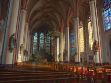 Wat te doen met kerkgebouwen die sluiten? Raalte wil portemonnee trekken voor bouwkundige onderzoeken