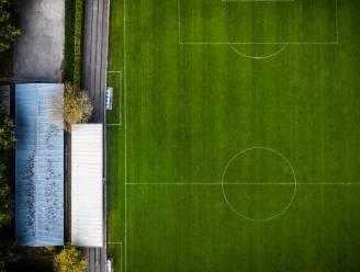 Sportsector vraagt concreet relanceplan op overlegcomité