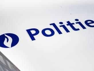 Politie haalt verschillende bestuurders onder invloed van drugs uit verkeer