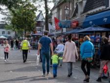 Hoe is de vaccinatie-oproep van de burgemeester in Nunspeet gevallen? 'Ik twijfel door alle dingen die ik hoor'