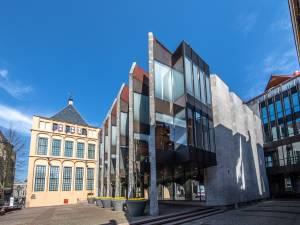 Moet Zwolle aanvragen referendum makkelijker maken? Burgemeester houdt regels tegen het licht