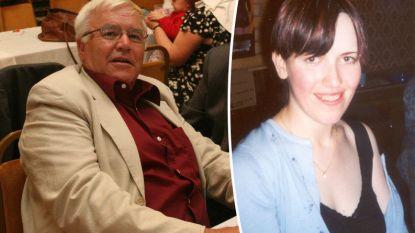 """""""Het gemis vermindert nooit"""": vader doet nieuwe oproep 18 jaar na mysterieuze verdwijning dochter"""