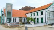 Vernieuwde Damiaanmuseum weldra open