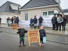 Nijmegen wil niets weten van meer woonwagens
