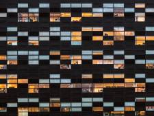 Nog slag te slaan: helft Nederlandse kantoren voldoet niet aan juiste energielabel