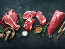 Noodkreet vijftig wetenschappers: maak vlees duurder