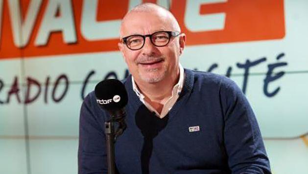 Alain Simons.