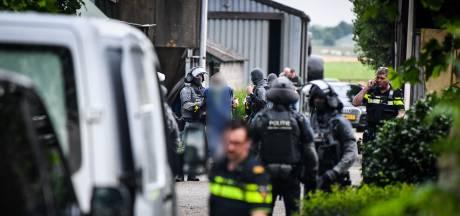 Waarom rukte de politie zo groot uit voor boer met jachtgeweer? 'Zwaar overdreven'