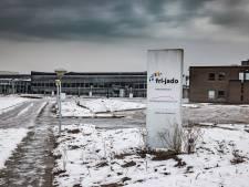 Een gepasseerd station en een dreigend prijskaartje: dit is waarom Etten-Leur de Tomado-fabriek niet wil 'redden'