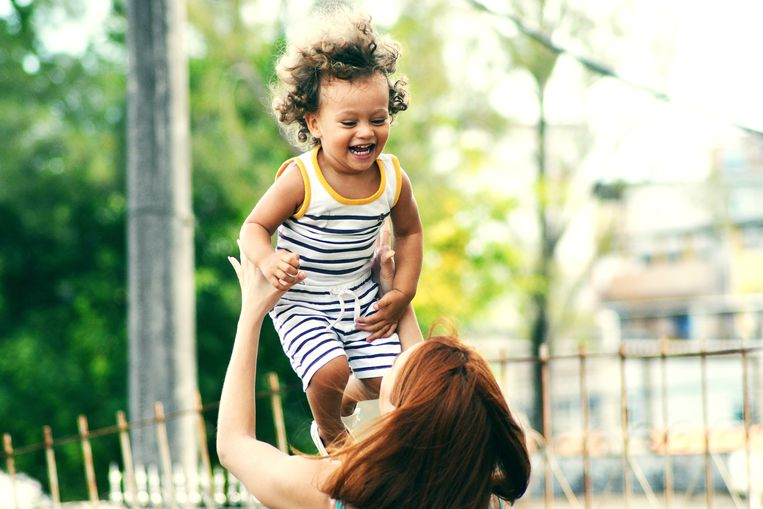 Leer je kind beter omgaan met emoties, en 4 andere tips om