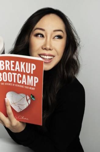 Wat te doen na een break-up? Relatie-expert geeft tips om af te kicken van je ex en aan je zelfvertrouwen te werken
