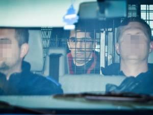 L'homme suspecté d'avoir appelé à s'en prendre à Michel Lelièvre renvoyé en justice