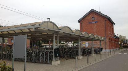 Weesfietsen worden opgehaald aan stations