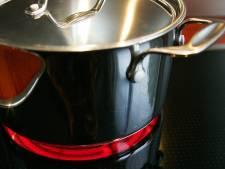 Wijk voor wijk van het gas af: gemeente Utrechtse Heuvelrug komt met stappenplan
