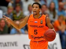 Pijnlijke nederlaag Orange Lions in WK-reeks