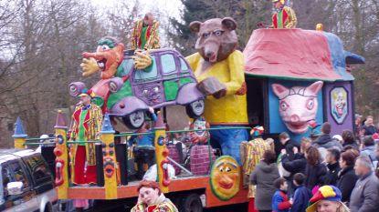 Gemeente gaat overleggen voor properder carnaval