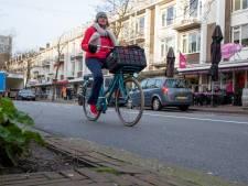 Gebombardeerd Bezuidenhout nu populairste plek om te wonen: 'Een mix met Hagenees en Hagenaar'