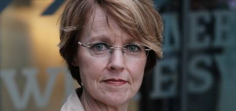 Wethouder Tineke Zomer met ziekteverlof; Winterswijk krijgt vervanger uit Arcen