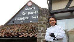 Nooit meer koken met Moke: het fabuleuze leven van chef-kok Mohamed Karmaoui (50)
