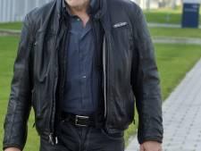 Peter R. de Vries met dood bedreigd om Zwarte Piet