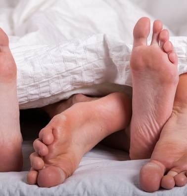 Neus snuiten vergroot kans op orgasme bij vrouwen – Klopt dit wel?
