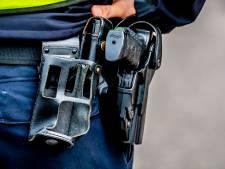 RUD Zeeland: 'Geen wapens nodig voor toezichthouders buitengebied'