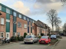 Geen overlast, maar buren zijn er niet gerust op: 'kamerverhuur in Apeldoorn moet stoppen'