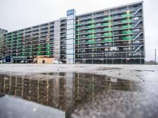 Toch meer aandacht voor giftig bankstel door Arnhemse flatbrand in nieuwjaarsnacht?